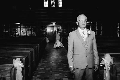 01534-©ADHPhotography2019--IanJameePearson--Wedding--June01
