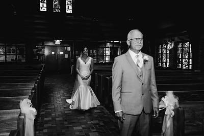 01542-©ADHPhotography2019--IanJameePearson--Wedding--June01