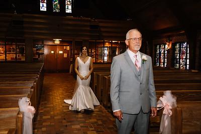 01543-©ADHPhotography2019--IanJameePearson--Wedding--June01