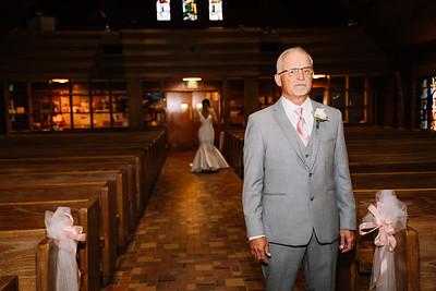 01535-©ADHPhotography2019--IanJameePearson--Wedding--June01