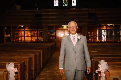 01527-©ADHPhotography2019--IanJameePearson--Wedding--June01