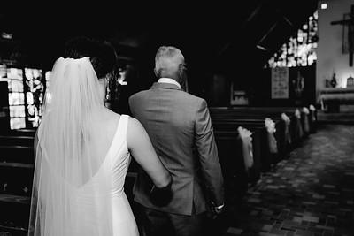 01546-©ADHPhotography2019--IanJameePearson--Wedding--June01