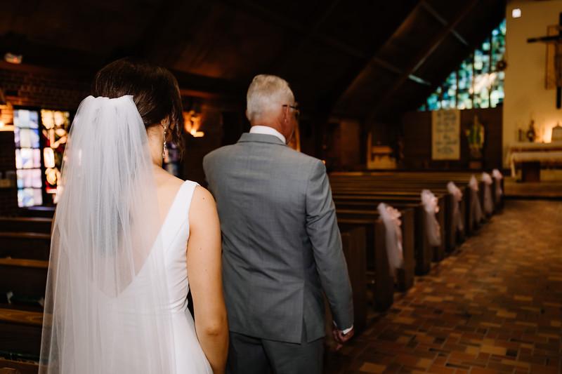 01547-©ADHPhotography2019--IanJameePearson--Wedding--June01