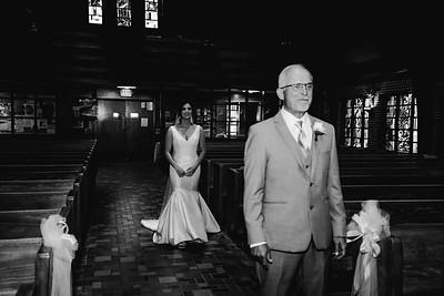 01544-©ADHPhotography2019--IanJameePearson--Wedding--June01