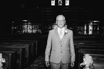 01530-©ADHPhotography2019--IanJameePearson--Wedding--June01