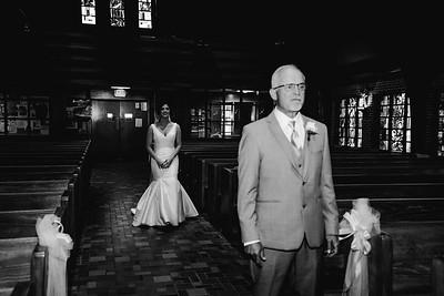 01538-©ADHPhotography2019--IanJameePearson--Wedding--June01