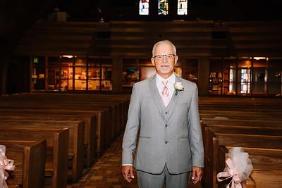 01529-©ADHPhotography2019--IanJameePearson--Wedding--June01