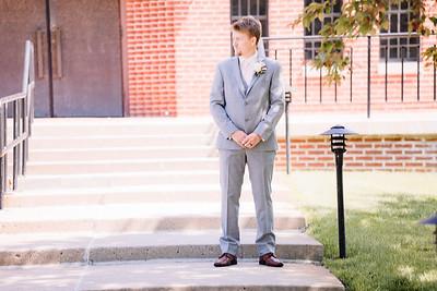 01675-©ADHPhotography2019--IanJameePearson--Wedding--June01