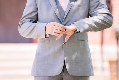 01661-©ADHPhotography2019--IanJameePearson--Wedding--June01