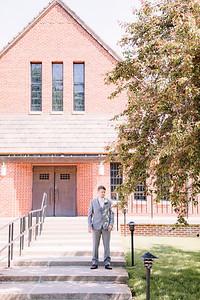 01671-©ADHPhotography2019--IanJameePearson--Wedding--June01