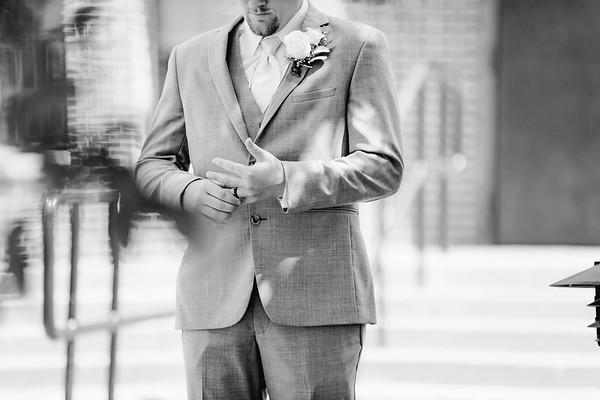 01668-©ADHPhotography2019--IanJameePearson--Wedding--June01