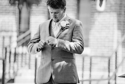 01666-©ADHPhotography2019--IanJameePearson--Wedding--June01