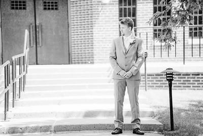 01674-©ADHPhotography2019--IanJameePearson--Wedding--June01