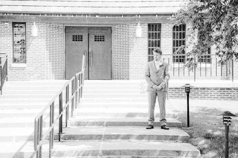 01678-©ADHPhotography2019--IanJameePearson--Wedding--June01