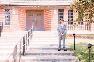 01677-©ADHPhotography2019--IanJameePearson--Wedding--June01