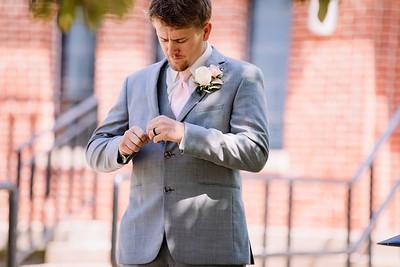 01665-©ADHPhotography2019--IanJameePearson--Wedding--June01