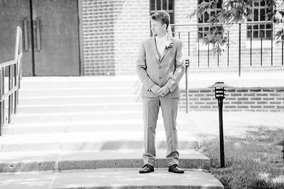 01676-©ADHPhotography2019--IanJameePearson--Wedding--June01