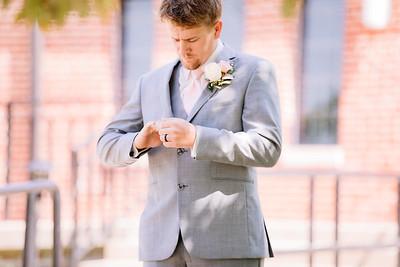 01663-©ADHPhotography2019--IanJameePearson--Wedding--June01