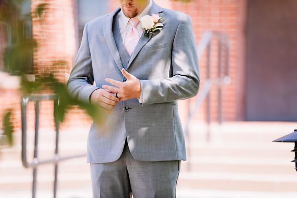 01667-©ADHPhotography2019--IanJameePearson--Wedding--June01