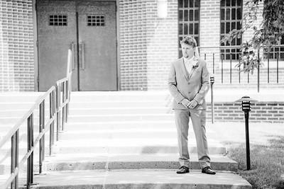 01680-©ADHPhotography2019--IanJameePearson--Wedding--June01