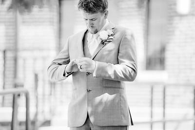 01664-©ADHPhotography2019--IanJameePearson--Wedding--June01