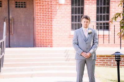 01681-©ADHPhotography2019--IanJameePearson--Wedding--June01