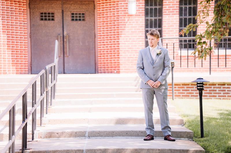 01679-©ADHPhotography2019--IanJameePearson--Wedding--June01