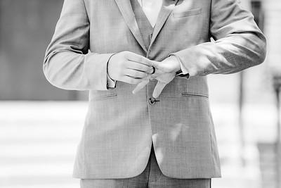 01662-©ADHPhotography2019--IanJameePearson--Wedding--June01