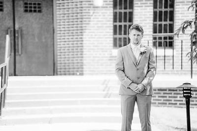 01682-©ADHPhotography2019--IanJameePearson--Wedding--June01