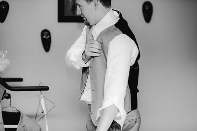 00760-©ADHPhotography2019--IanJameePearson--Wedding--June01