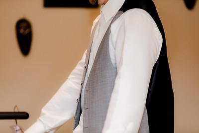 00761-©ADHPhotography2019--IanJameePearson--Wedding--June01