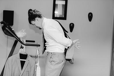 00758-©ADHPhotography2019--IanJameePearson--Wedding--June01