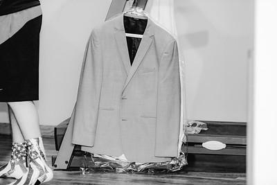 00752-©ADHPhotography2019--IanJameePearson--Wedding--June01