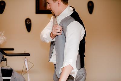 00759-©ADHPhotography2019--IanJameePearson--Wedding--June01