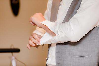 00765-©ADHPhotography2019--IanJameePearson--Wedding--June01