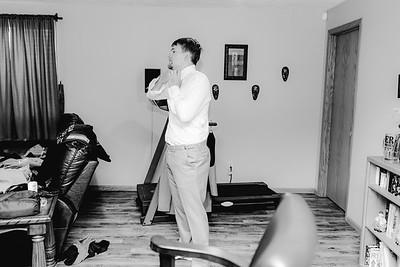 00754-©ADHPhotography2019--IanJameePearson--Wedding--June01