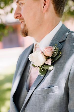 02797-©ADHPhotography2019--IanJameePearson--Wedding--June01