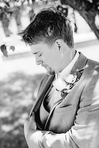 02794-©ADHPhotography2019--IanJameePearson--Wedding--June01