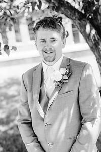 02788-©ADHPhotography2019--IanJameePearson--Wedding--June01