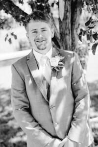02782-©ADHPhotography2019--IanJameePearson--Wedding--June01