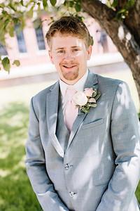 02785-©ADHPhotography2019--IanJameePearson--Wedding--June01