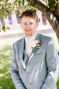 02787-©ADHPhotography2019--IanJameePearson--Wedding--June01