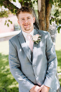 02779-©ADHPhotography2019--IanJameePearson--Wedding--June01