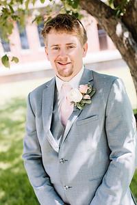 02791-©ADHPhotography2019--IanJameePearson--Wedding--June01