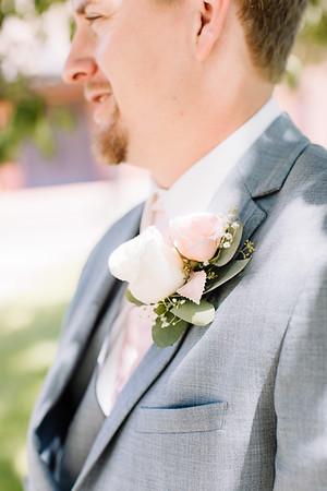 02801-©ADHPhotography2019--IanJameePearson--Wedding--June01