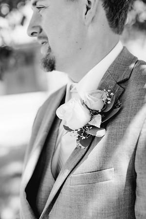 02798-©ADHPhotography2019--IanJameePearson--Wedding--June01