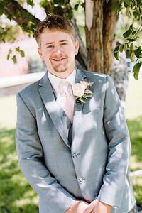 02781-©ADHPhotography2019--IanJameePearson--Wedding--June01