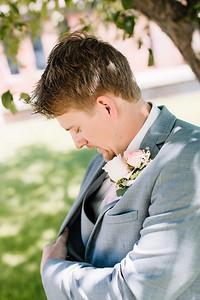 02795-©ADHPhotography2019--IanJameePearson--Wedding--June01