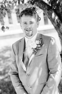 02790-©ADHPhotography2019--IanJameePearson--Wedding--June01