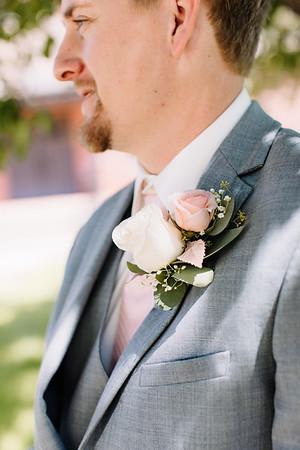 02799-©ADHPhotography2019--IanJameePearson--Wedding--June01